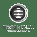 image-logos-pbt-150-2