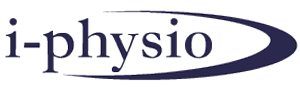 i-physio